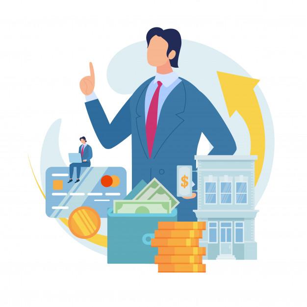 Loan Disbursal